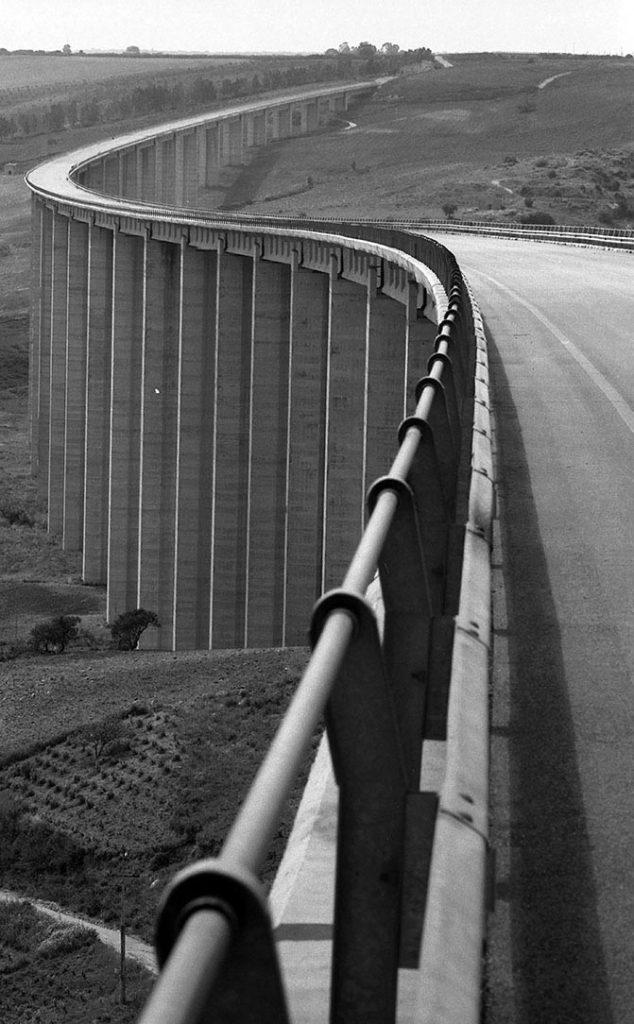 Viadotto del Belice