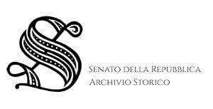 Archivio Storico del Senato della Repubblica
